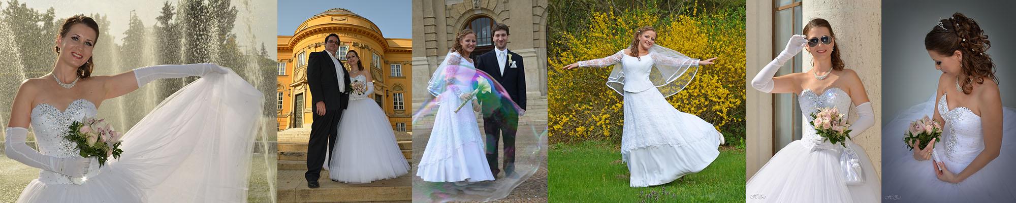 Esküvői fotózás szalag 01